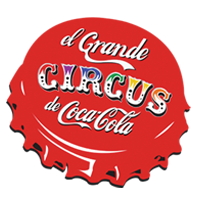 El Grande CIRCUS de Coca-Cola, 2015 Skylight Theatre, Los Angeles