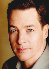 French Stewart, hosts Skylight Theatre Salute 2016