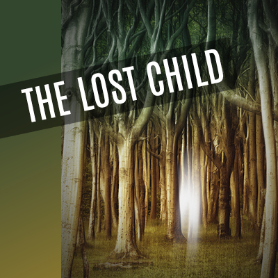 The Lost Child, Skylight Theatre 2017