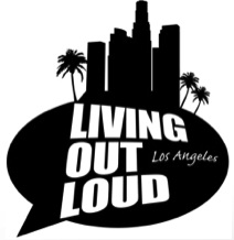Living Out Loud reviews THE WRONG MAN - Skylight Theatre Company