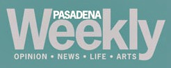 Pasadena Weekly, THE WRONG MAN by Ross Golan-Skylight Theatre