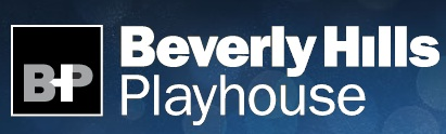 Beverly Hills Playhouse Acting School