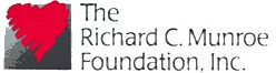 Richard C Munroe Foundation