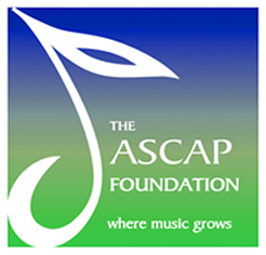 ASCAP Foundation, Skylight Theatre Company's LYRIC PROJECT