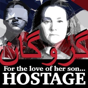 Hostage, new play - Skylight Theatre 2018