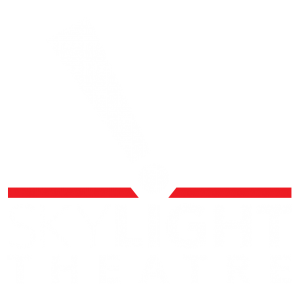 Skylight Theatre Company, Los Angeles