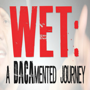 WET: A DACAmented Journey