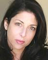 Michelle Kholos Brooks