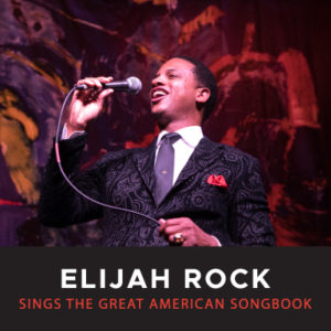Elijah Rock Skylight Theatre