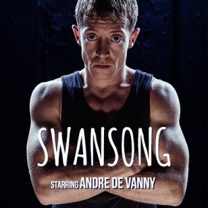 Swansong, Skylight Theatre
