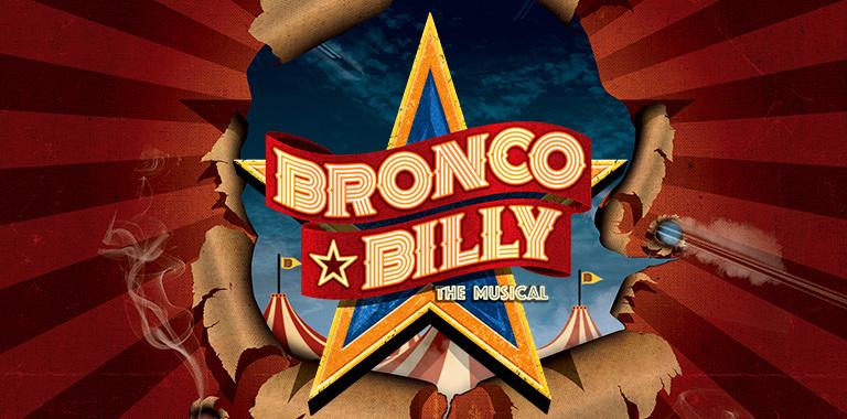 cda87528 ... Bronco-Billy-The Musical, World Premiere, Skylight Theatre Company 2019  ...