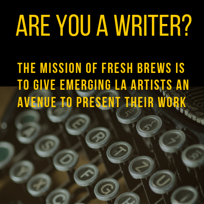 Are you a writer - 10 mins play submissions