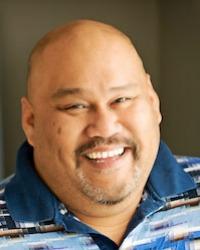 Boni B. Alvarez, Skylight resident playwright