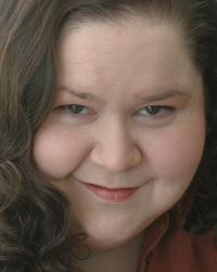 Rhea MacCallum, Skylight Resident Playwright