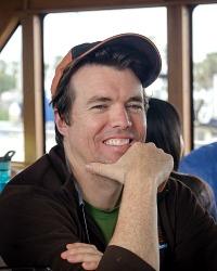 Tim Furlong, Skylight Resident Playwright