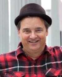 Tom Lavagino, Skylight Resident Playwright