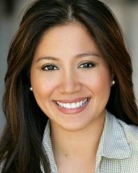 Angela Baesa, AMERICA ADJACENT -Skylight Theatre Company 2019