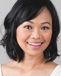 Sandy Velasco, AMERICA ADJACENT 2019- Skylight Theatre Company