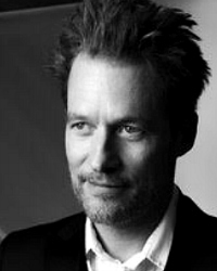 James Tupper, THE CIRCLE AND THE SACRIFICE, Skylight Theatare