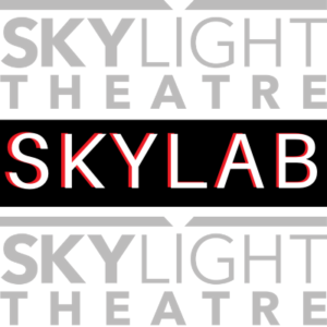 Skylab, resident playwrights program