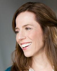 Elizabeth Dement, writer, actor, producer