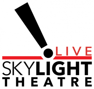 Skylight LIVE - Fun, Free and ORIGINAL