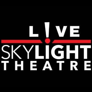 Skylight LIVE, Skylight Theatre Los Angeles