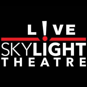 Skylight LIVE