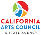 California Arts Council, a State Agency