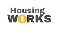 Housing Works, California
