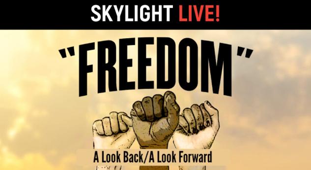 Freedom-A-Look-Back-Skylight Live