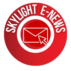 Sign up for Skylight's E-Newsletter