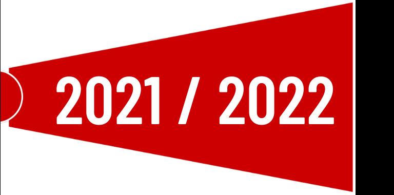 2021-2022 Season, Skylight Theatre