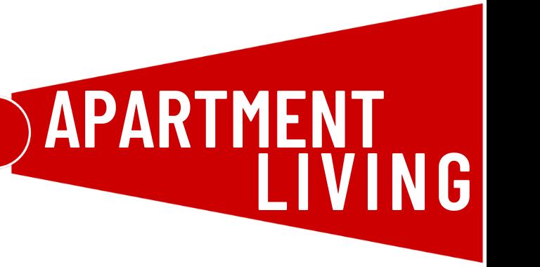 APARTMENT LIVING by Boni B. Alvarez, 2022 Skylight Theatre