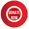 Donate Now. Support Skylight Theatre Company